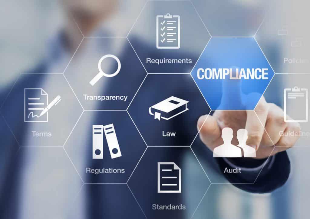 pci-audit-compliance-1