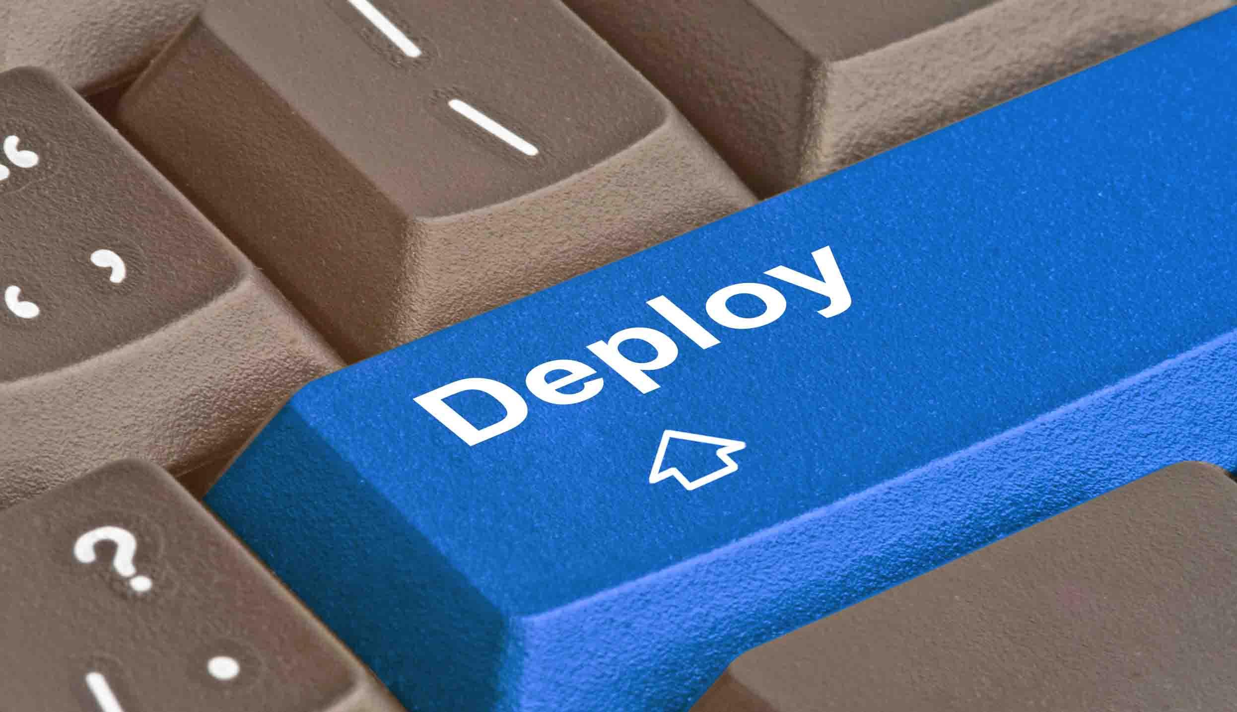 deployment-strategy-1