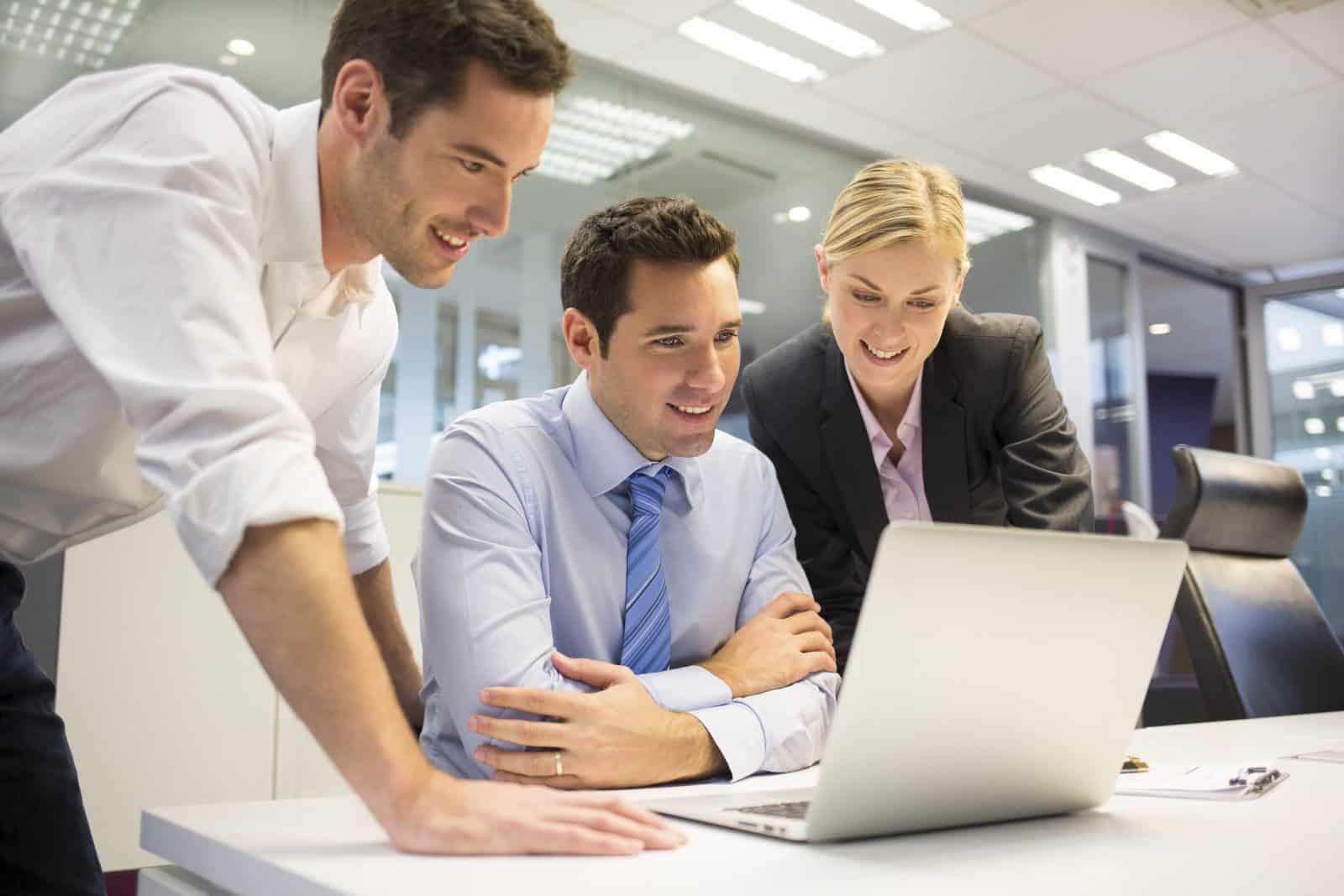 network installation provider