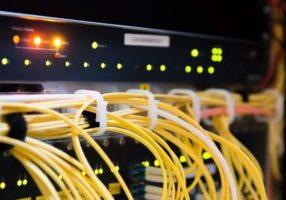 Extending Network Range